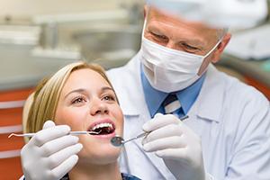 Gödöllői fogorvosok elérhetősége