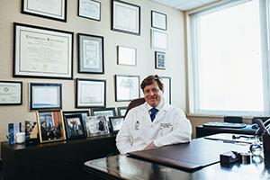 Szekszárdi háziorvosok elérhetősége