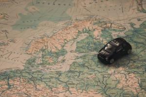 Váci autókölcsönzők elérhetősége