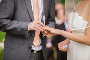 Váci esküvői szolgáltatók elérhetősége