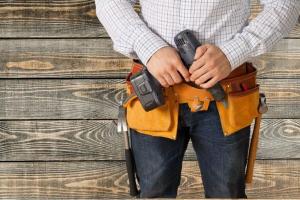 Váci háztartási gépszerelők elérhetősége