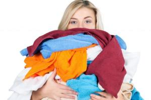 Váci mosodák elérhetősége