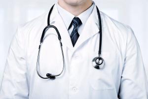 Váci orvosok elérhetősége